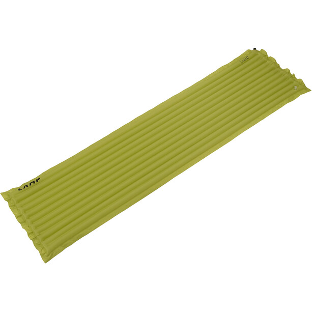 Camp Essential Light Mat
