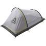 Camp Minima 2 SL Tent blue
