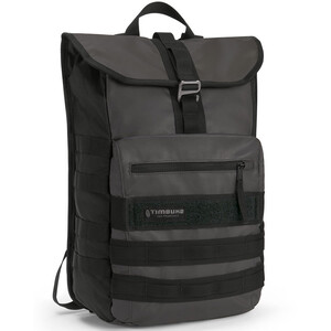Timbuk2 Spire Backpack new black new black