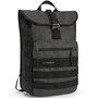 Timbuk2 Spire Backpack new black