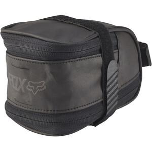 Fox Seat Väska Large svart svart