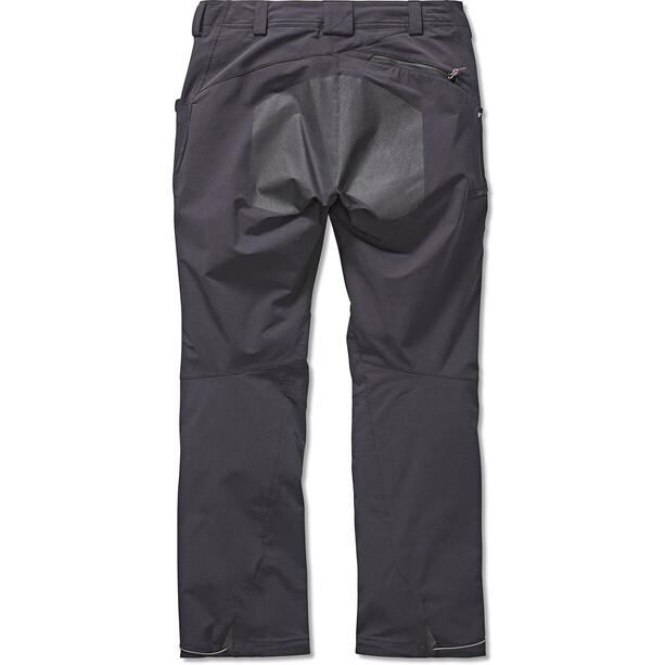 Klättermusen Misty Pants Herr black