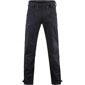 Klättermusen Misty Pants Herr black black