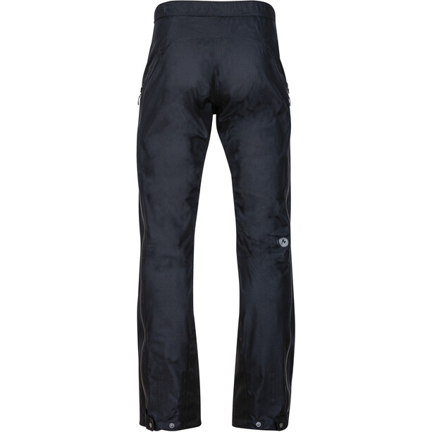 Marmot Red Star Pants Herr black