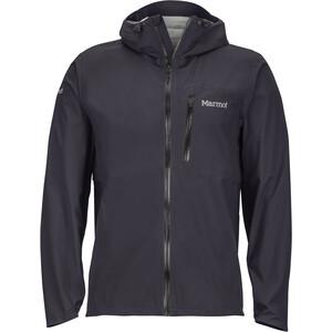 Marmot Essence Jacket Herr black black