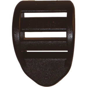 AceCamp Duraflex Ladderlock 4-pakning 20mm