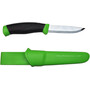 Morakniv Companion Knife grön
