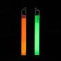 Lifesystems 12 Hour Lightsticks 2x