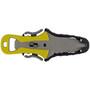 NRS Co-Pilot Knife yellow