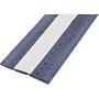 Brooks Leather Tape royal blue