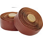 Brooks Leather Tape honey