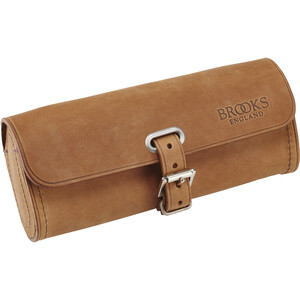 Brooks Challenge サドルバッグ エージド ※当店通常価格 \9890(税込)