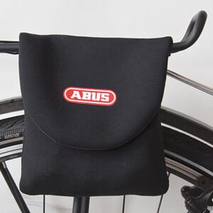 ABUS ST 4850 BR-X13 schwarz schwarz