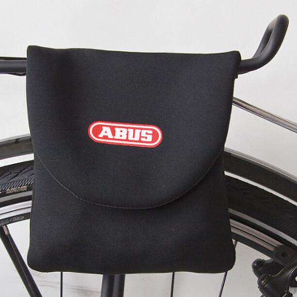 ABUS ST 4850 BR-X13 black