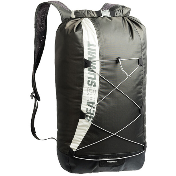 Sea to Summit Sprint Dry Pack 20 L black