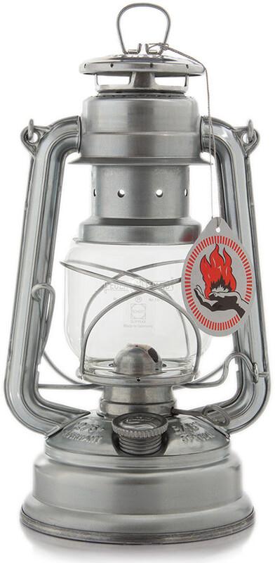 Klean Kanteen Matbehållare i borstat stål, 237 ml