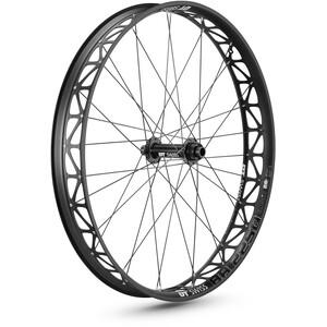 "BR 2250 Classic Fatbike Wheel 26"" フロントホイール aluminiun 150/15 mm"