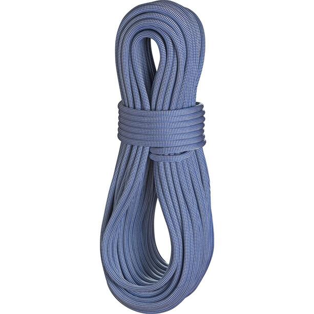 Edelrid Eagle Lite Rope 9,5 mm/50 m polar