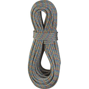 Edelrid Parrot Rope 9,8mm x 60m assorted colours assorted colours