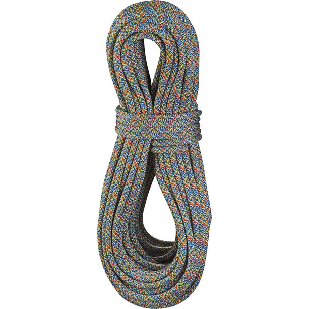 Edelrid Parrot Rope 9,8mm x 60m assorted colours