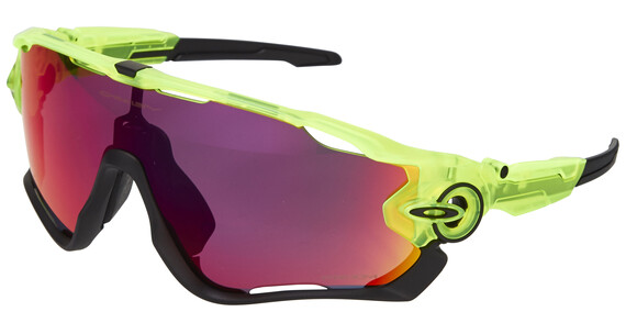 6410825fd Cykelglasögon Oakley Jawbreaker | Green Communities Canada