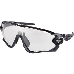 Oakley Jawbreaker Sunglasses svart svart