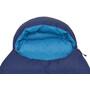 Yeti Tension Junior Schlafsack 130-160 Kinder royal blue/methyl blue