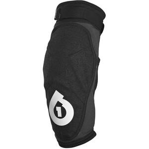 SixSixOne EVO Elbow II Protektor black black