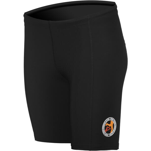 Head Swimrun ÖtillÖ Ltd Shorts Dam black