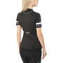 Protective High P Shirt Damen black