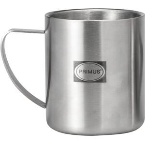 Primus 4-Season Mug 300ml