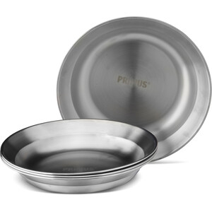 Primus CampFire Plate Stainless Steel