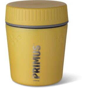 Primus TrailBreak Lunch Jug 400ml yellow yellow