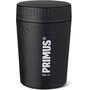 Primus TrailBreak Lunch Jug 550ml black
