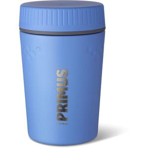 Primus TrailBreak Lunch Jug 550ml blue blue