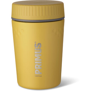 Primus TrailBreak Lunch Jug 550ml yellow yellow