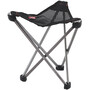 Robens Geographic Stool grey