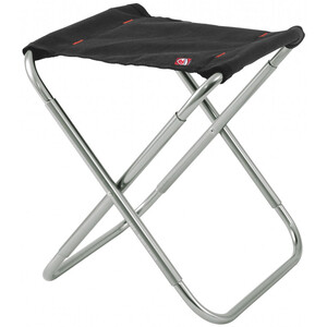Robens Discover Stool grey grey