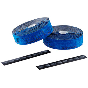 Ritchey WCS Race Handlebar Tape royal blue royal blue