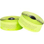 Ritchey WCS Race Gel Lenkerband neon yellow