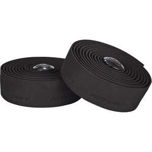 Ritchey WCS Pave Handlebar Tape black black