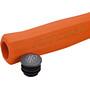 Ritchey WCS True Grip Grips orange