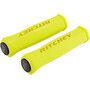 Ritchey WCS True Grip Griffe yellow