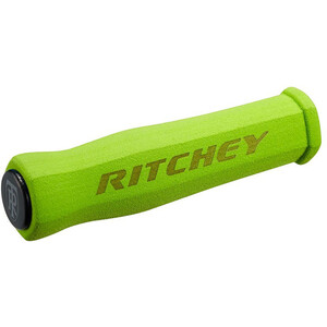 Ritchey WCS True Grip Grips グリーン