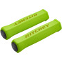 Ritchey WCS True Grip Griffe green