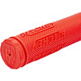 Ritchey Comp True Grip X Griffe red