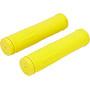 Ritchey Comp True Grip X Grips yellow