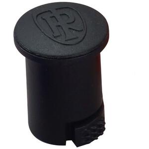 Ritchey Lenkerendstopfen black black