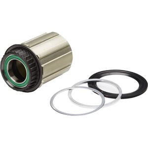 WCS Apex II / Zeta II Freewheel Body Shimano / SRAM 11-speed