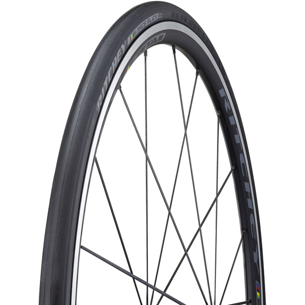 Ritchey Comp Racing Slick Folding Tyre 28""